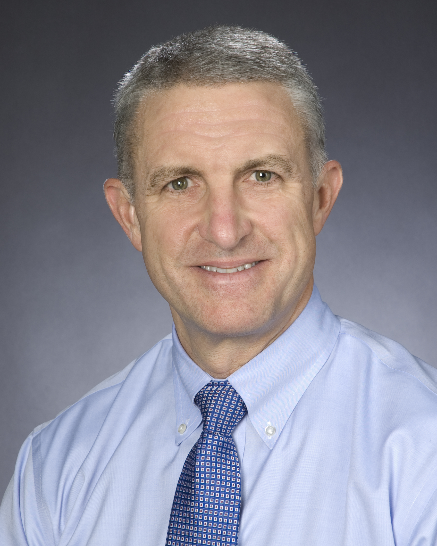 James D. Helman, MD photo