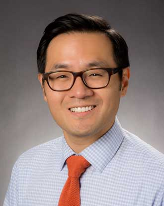 David K. Jeong, MD photo