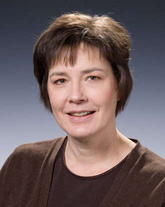 Elizabeth Jernberg, MD photo