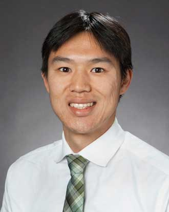 Norifumi Kamo, MD, MPP photo