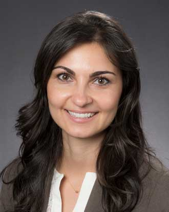 Aleksandara Kardasheva, MD photo