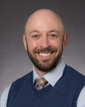 Lucas J. Kawtoski, ARNP, MSN, BSN photo