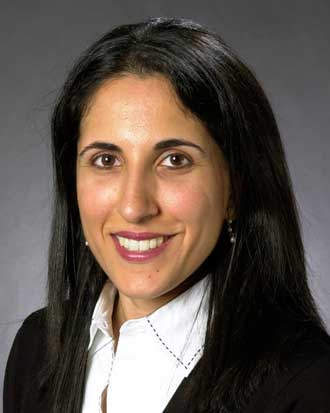 Shelly K. Khurana, MD photo