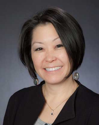 Kathleen C. Kobashi, MD, FACS, FPMRS photo