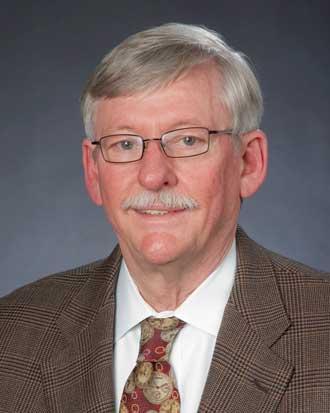 Richard A  Kozarek, MD - Virginia Mason, Seattle, WA