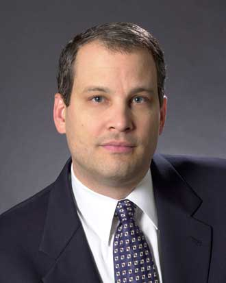Paul M. Kozlowski, MD photo
