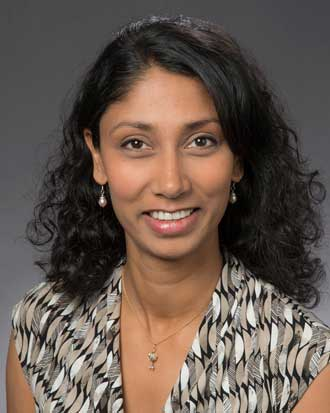 Anjali S. Kumar, MD, MPH, FACS, FASCRS photo