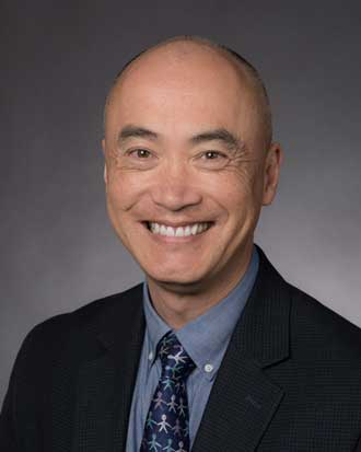 Tao Sheng Kwan-Gett, MD, MPH - Virginia Mason, Seattle, WA