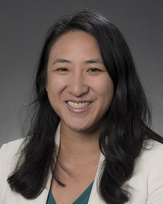 Michelle S. Lam, MD, MPH photo