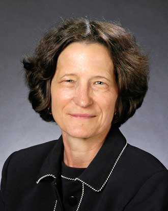 Joyce K. Lammert, MD photo