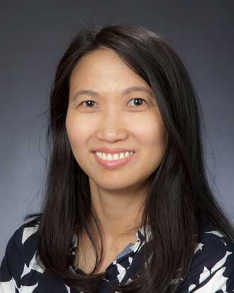 Grace Lee, MD photo