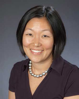 Una Lee, MD, FPMRS photo
