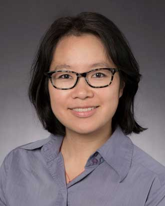 Janet H. Leung, MD photo