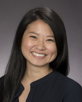 Geraldine J. Liao, MD photo