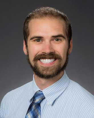 David S. Liskey, MD photo