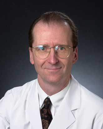 Donald E. Low, MD, FACS photo
