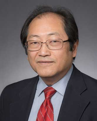 Kelvin K. Ma, MD photo