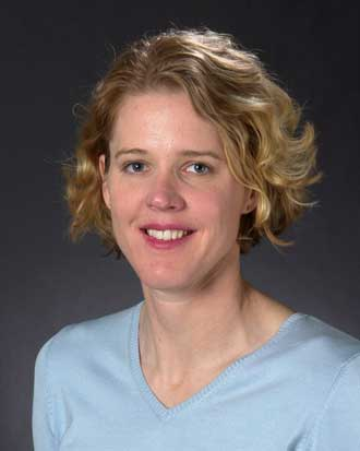 Anne M. Mahoney, MD, MS photo
