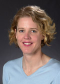 Anne Mahoney, MD, MS