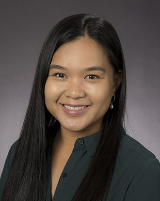 Marnonette J. Marallag, MD photo