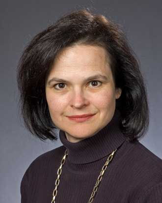 Susan E. McCormick, MD photo