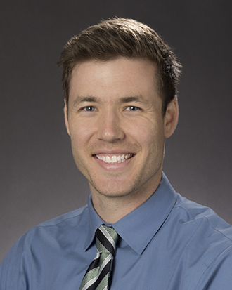 Kevin O. Means, MD photo