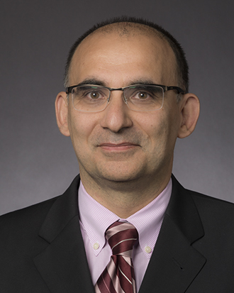 Adam Mohmand-Borkowski, MD, FHRS photo