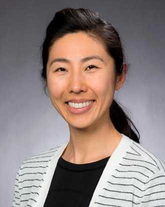 Monica J. Kwak, PharmD photo