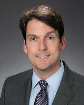 Derek P. Nathan, MD, RPVI photo