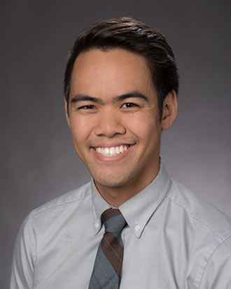 Alex Nguyen, MD
