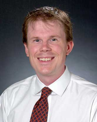 Jason Norsen, MD photo