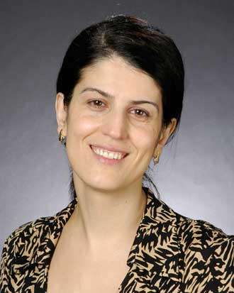 Semra Olgac, MD photo