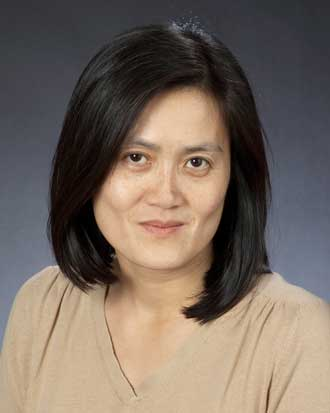 Huong T. Pham, MD photo