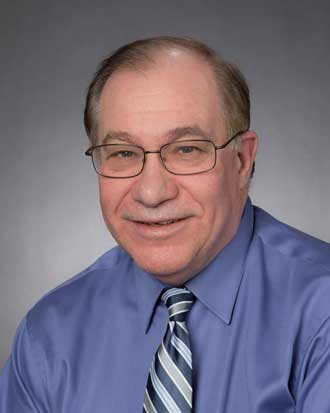 Vincent J. Picozzi Jr, MD photo