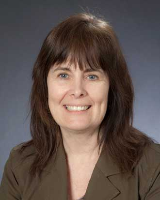 Shannon Robson, RN photo