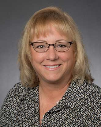 Karen M. Ruhl, ARNP, CNM, MSN Photo