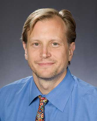 Steven Ruhoy, MD photo