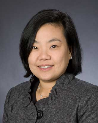 Lila A. Sueda, MD Photo