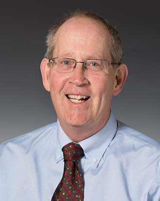 David E. Taibleson, MD photo