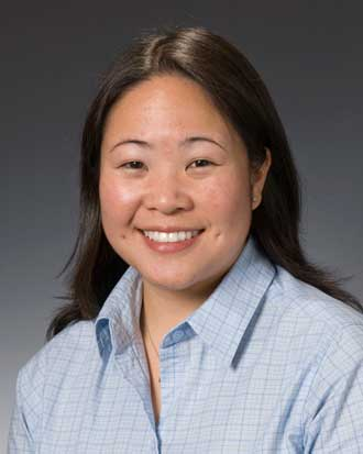 Corrie Takahashi, MD, FAAP photo