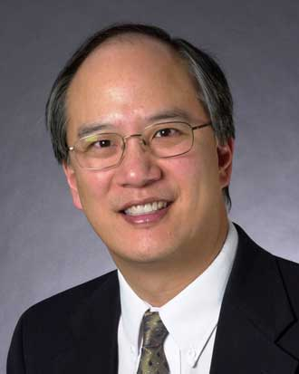 Leland Teng, MD photo