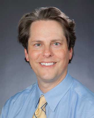 Michael Tomberg, MD photo