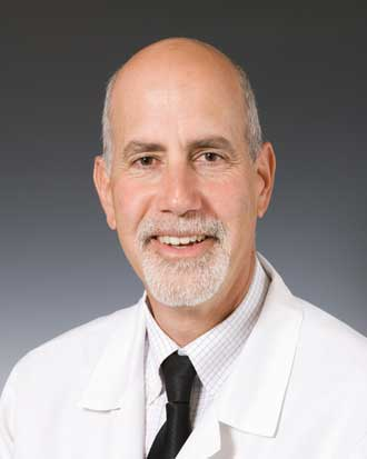 Douglas J. Trigg, MD photo