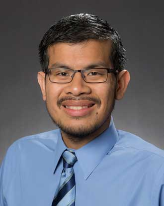 Bryan N. Truong, MD photo