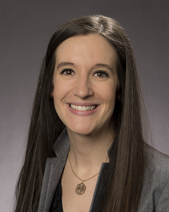 Heather Vasioutovitch, DNP, ARNP, FNP photo