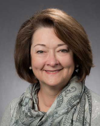 Kathleen P. Waddell, MSN, FNP photo