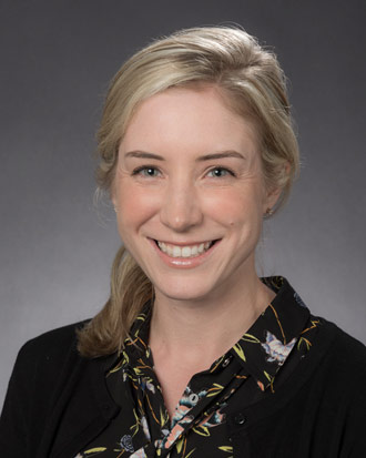 Jennifer N. Warren, CRNA, MSN