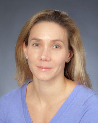Sara Weiss, MD photo