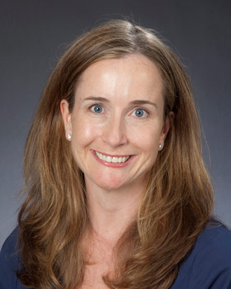 Rebecca Wells, MD photo