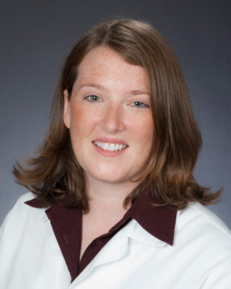 Abigail Wiebusch, MD, FACS photo